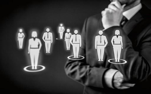 Tipos de liderança: aprenda sobre os 7 principais!