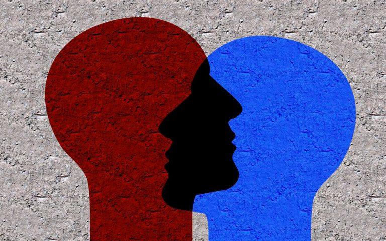 O que é transferência e contratransferência? Qual é a visão comportamental?
