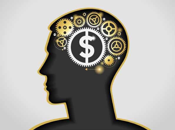 É possível ganhar dinheiro com a psicanálise?