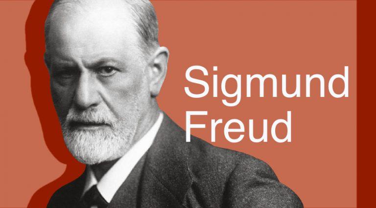 Quem foi Sigmund Freud? Freud é realmente o pai da psicanálise?