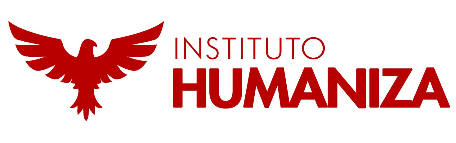 Humaniza